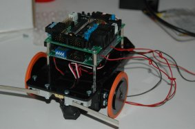 Taller-skybot-sesion2-bumpers-paso5-2.jpg