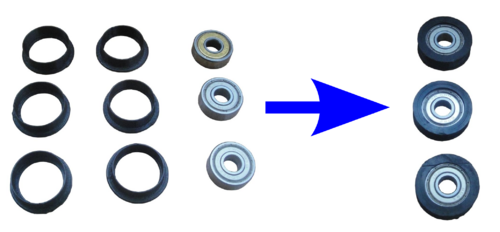 Tut-1-bearings.png