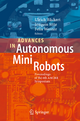 Advances-in-autonomous-Mini-robots.png