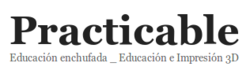Practicable-logo.png