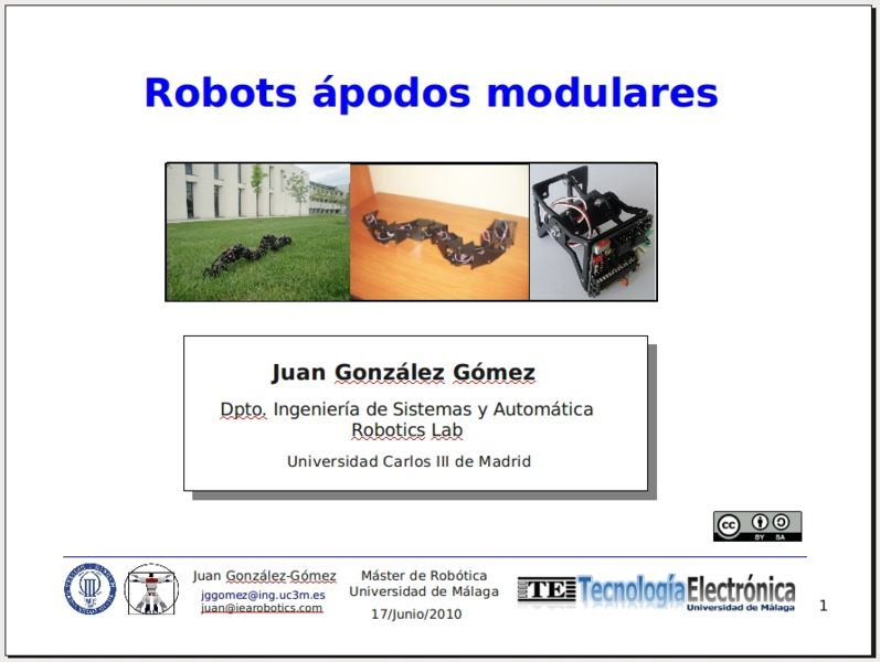 Archivo:2010-06-17-Robots-modulares-Universidad-Malaga-screenshot.jpg