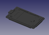 04-Futaba-3003-bottom-lid-detailed-top-1.png